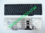 HP Compaq NX9400 NX9420 NX9440 tw layout keyboard