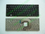 Founder R410 R310 S330 E200 S310 black br layout keyboard