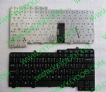 Dell Inspiron 630m 640m 6400 M140 us layout keyboard
