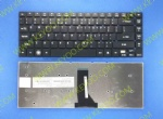 Acer Aspire 3830 3830t 3830g 4830t 4755 ui layout keyboard
