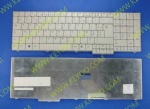 acer 6930 6930G 8920G 930G 7720 9400 fr layout keyboard