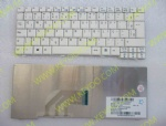 Acer One d150 kav10 a150 zg5 kav60 zg8 br layout keyboard