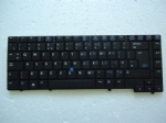 HP Compaq 6910P  With Point Stick uk keyboard