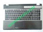 Samsung NP-RF511 with black palmrest touchpad ru keyboard