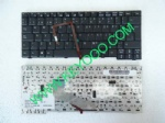 Acer Travelmate C200 C210 (With Point Stick) sp keyboard