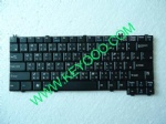 Acer TM290 291 292 290D 290E 2350 3950 4050 tw keyboard