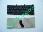 ACER TM4520 4320 4630Z 5520G 5530G 4330 ti keyboard