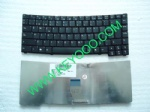 ACER Ferrari 4000 TM8100 sp keyboard