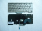 Hp 2740P Silver With Point Stick uk keyboard