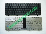 HP 6520S 6720S 540 550 6520B fr layout keyboard